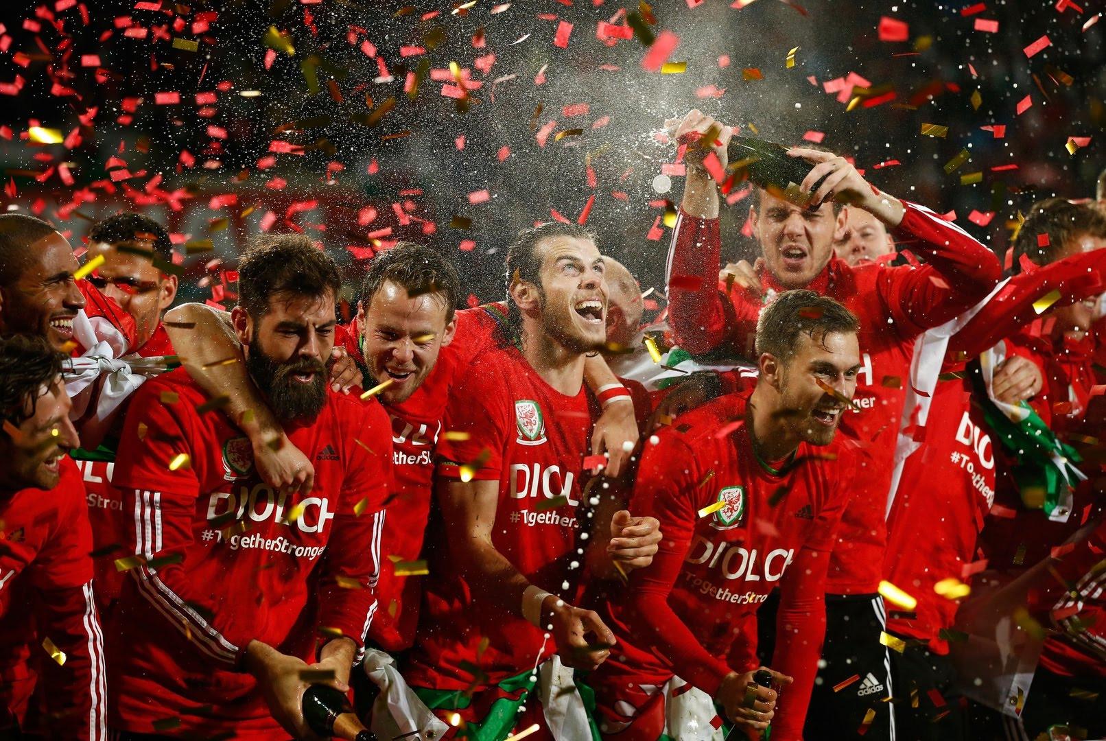 Football Association Wales