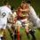 Wales Under 20s Forward Alex Dombrandt signs for Harlequins